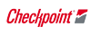 Logo Checkpoint Systems